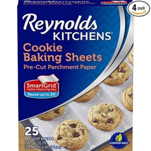 cookie baking sheets