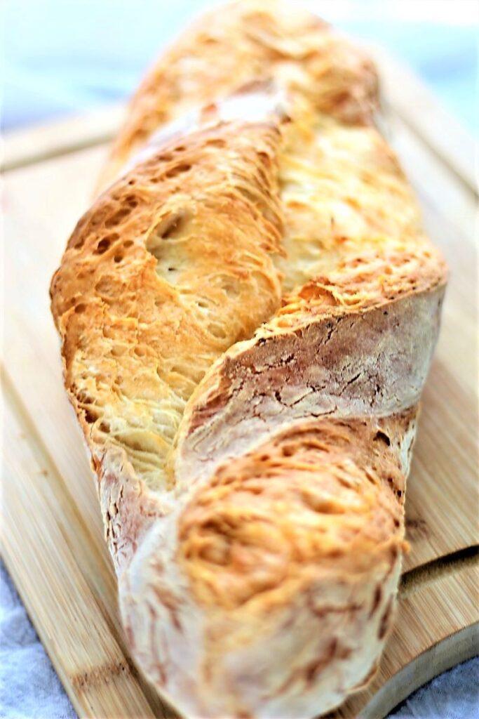 favorite recipes of 2020 gluten free artisan bread